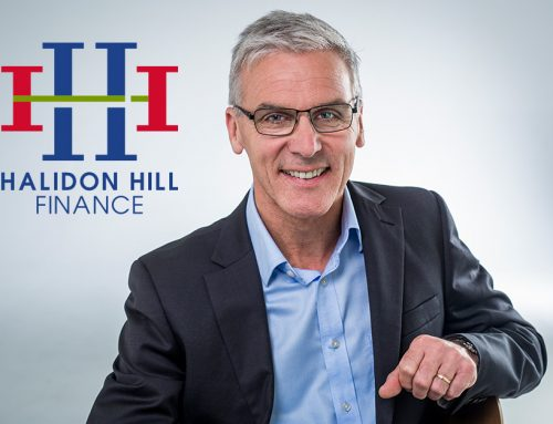 Halidon Hill Finance Launches