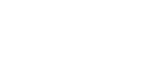 Halidon Hill Finance is a member of The Commercial Asset Finance Brokers Association of Australia (CAFBA)