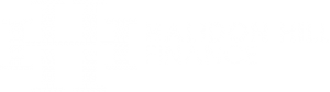 Halidon Hill Finance Logo