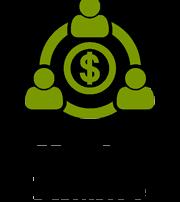 Vendor Finance