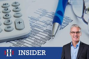 Halidon Hill Insider - Finance Essentials Every Business Needs To Know