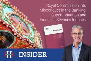 bankingRoyalCommissionCircus- image